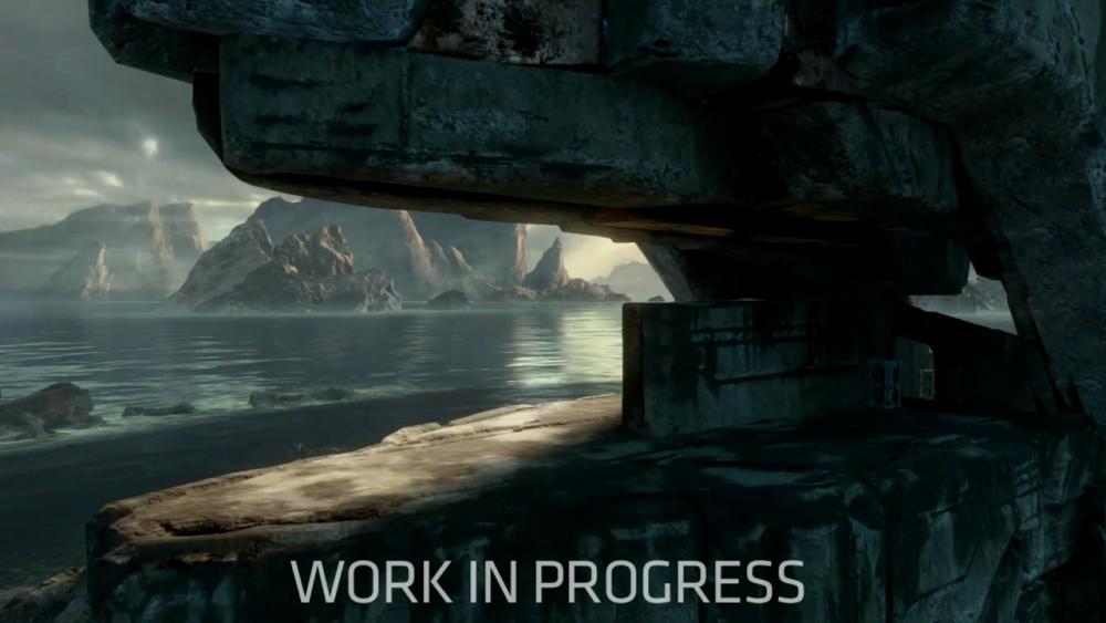 Halo-2-Anniversary-Relic-Screenshot-6.pn