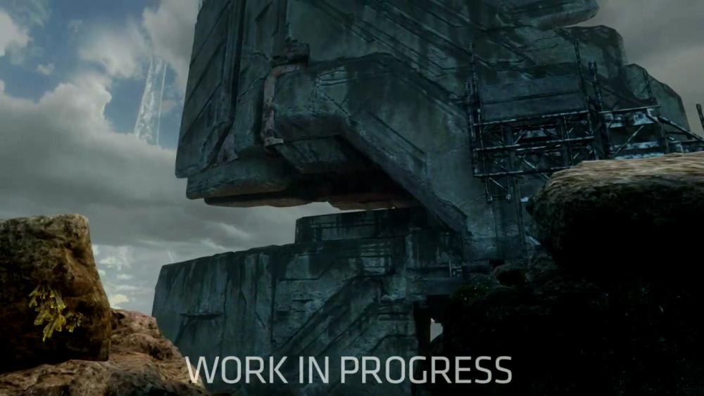 Halo-2-Anniversary-Relic-Screenshot-7.pn