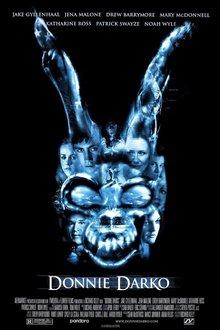 Donnie_Darko_poster.jpg