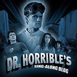 250px-Doctor_Horrible_Banner.jpg