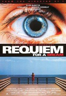 220px-Requiem_for_a_dream.jpg
