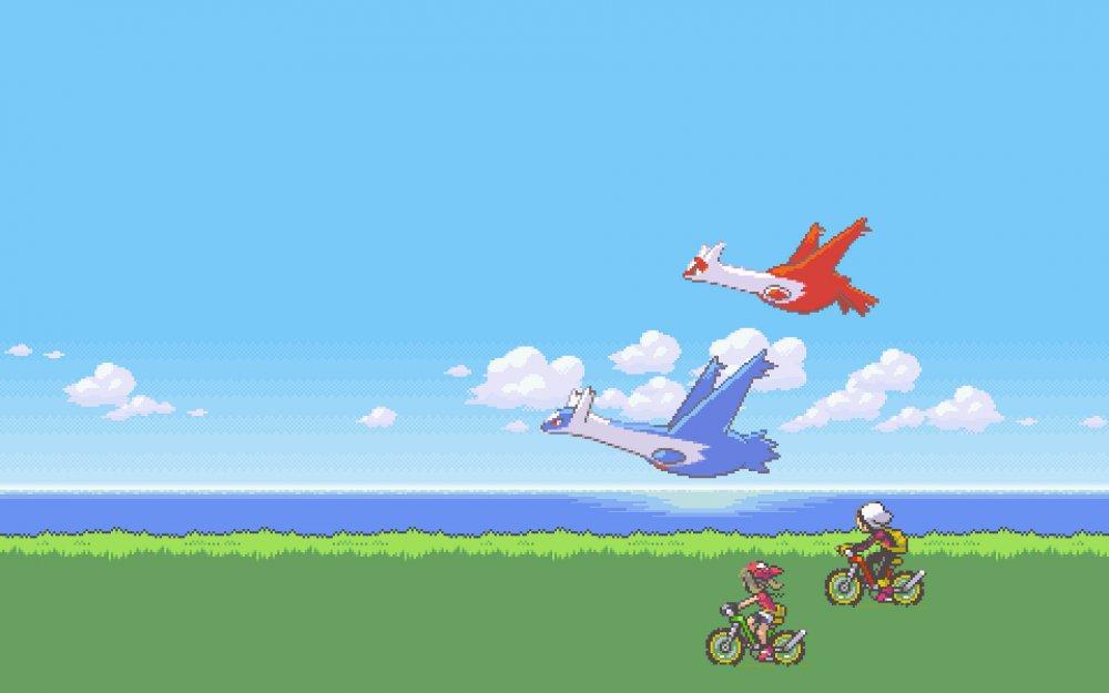 Pokemon-Ruby-Sapphire-Gameplay.jpg