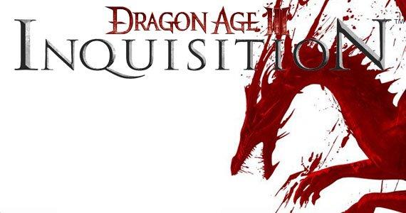 Dragon-Age-3-Inquisition.jpg