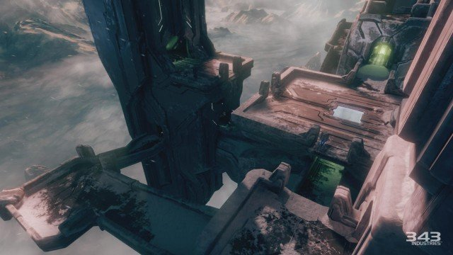 halo-2-anniversary-lockout-elbow-remastered.jpg