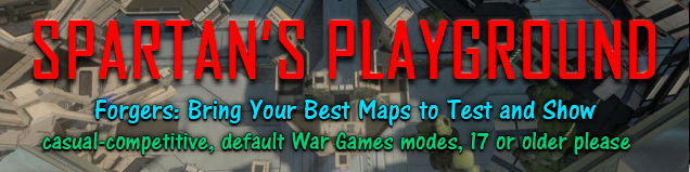 spartans-playground-banner_vForge.png