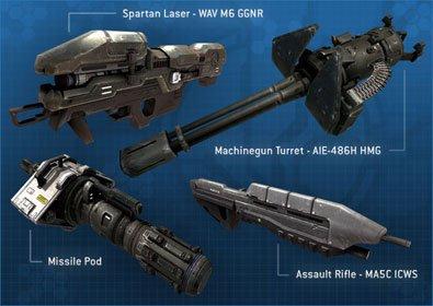 halo-3-weapons.jpg