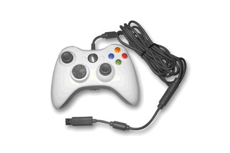 Video-Game-Controller-for-XBOX-360-Wired