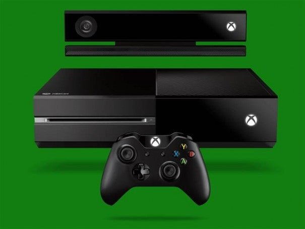 Xbox-One-Kinect-Controller-605x454.jpg