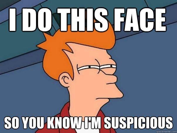 suspicious-fry.jpg