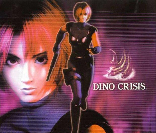 regina-dino-crisis-1-wallpaper-small.jpg