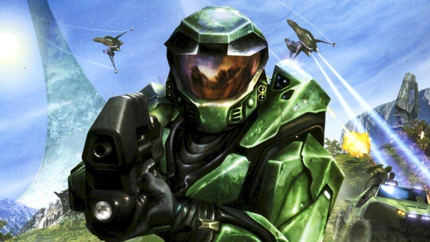 halo-1-combat-evolved.jpg
