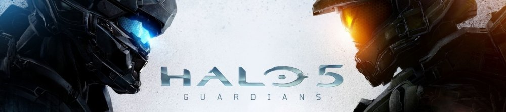 halo5guardiansbanner-e9e86765cbf74d82b5a