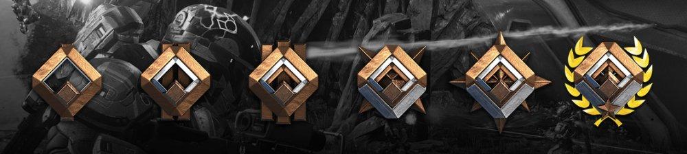 csr-banners_bronze-83ff2e5e41784d15b9b47