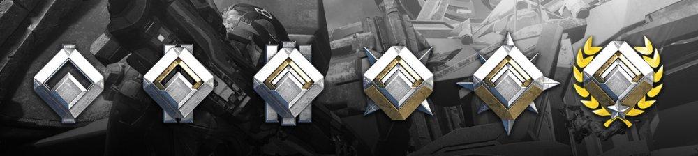 csr-banners_silver-4373a4c4bdde46efa4888