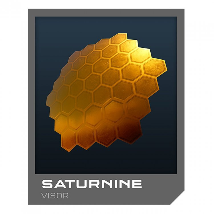 Halo_5_Second_Preorder_Bonus_Saturnine_V