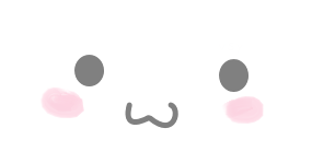 owo.png
