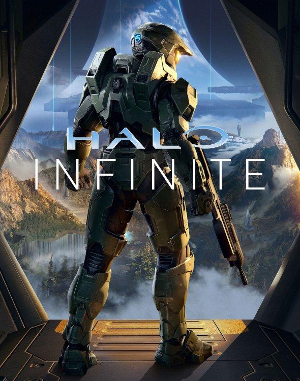 Halo_Infinite_TeaserArt_Vert_Final.jpg