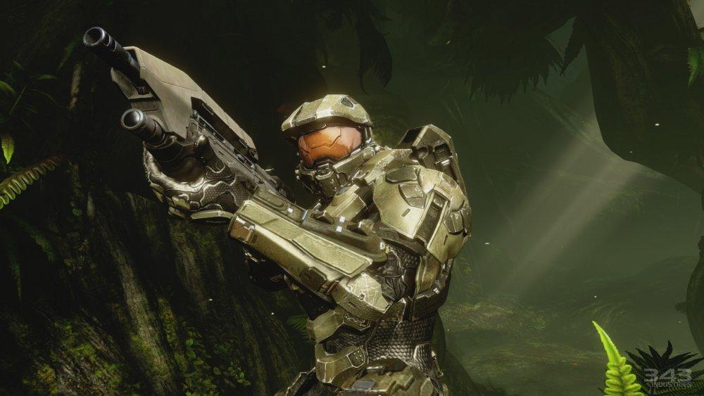 TMCC-Halo-4-Infinity-Green-Machine.jpg