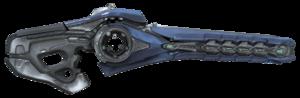 300px-HaloReach-FocusRifle-Profile.png