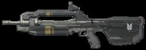 300px-H5G-Render-BattleRifle.png