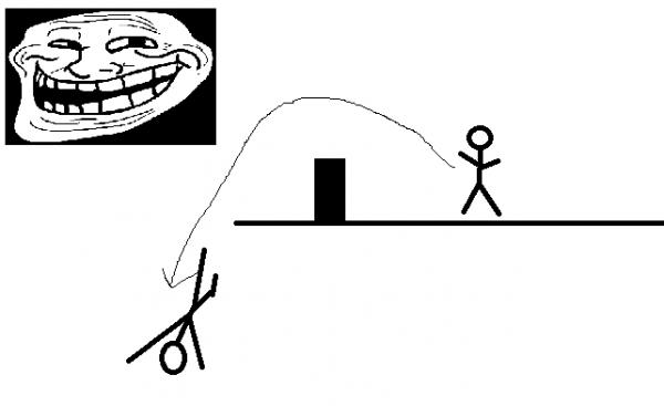 pillar jump fail