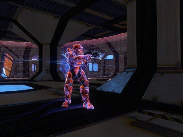 Sploders Gametype Image 5