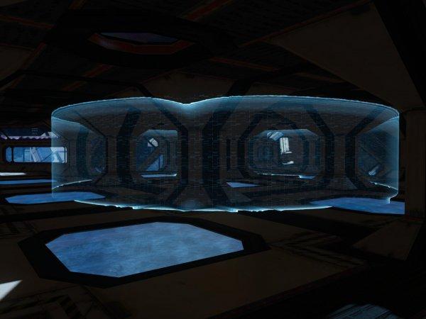 Sploders Gametype Image 1