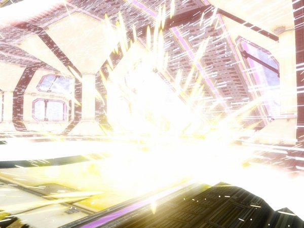 Sploders Gametype Image 6