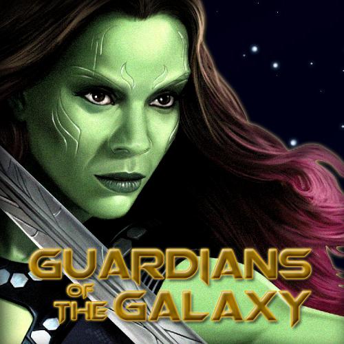 GuardiansGamora copy
