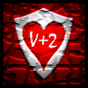 Heartshield Avatar