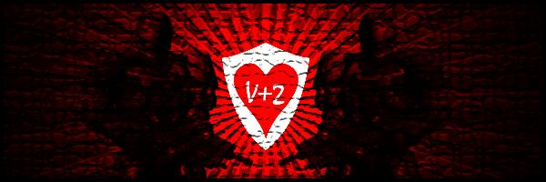 Heartshield Sig