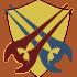 RaInCrY22 M89- About my skittles