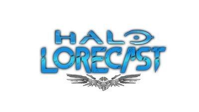 Lorecast Logo