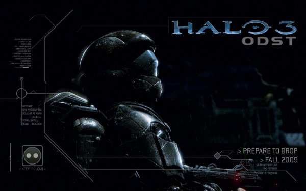halo odst 3 1680x1050[1]