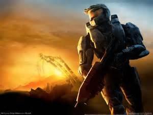 Halo 3 1