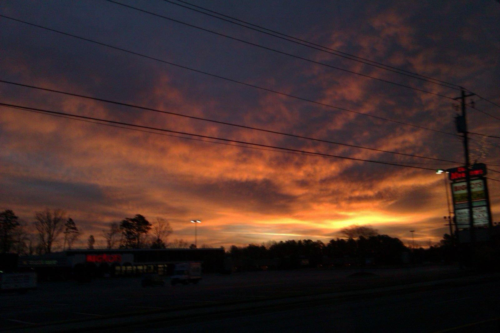 Sunrise03