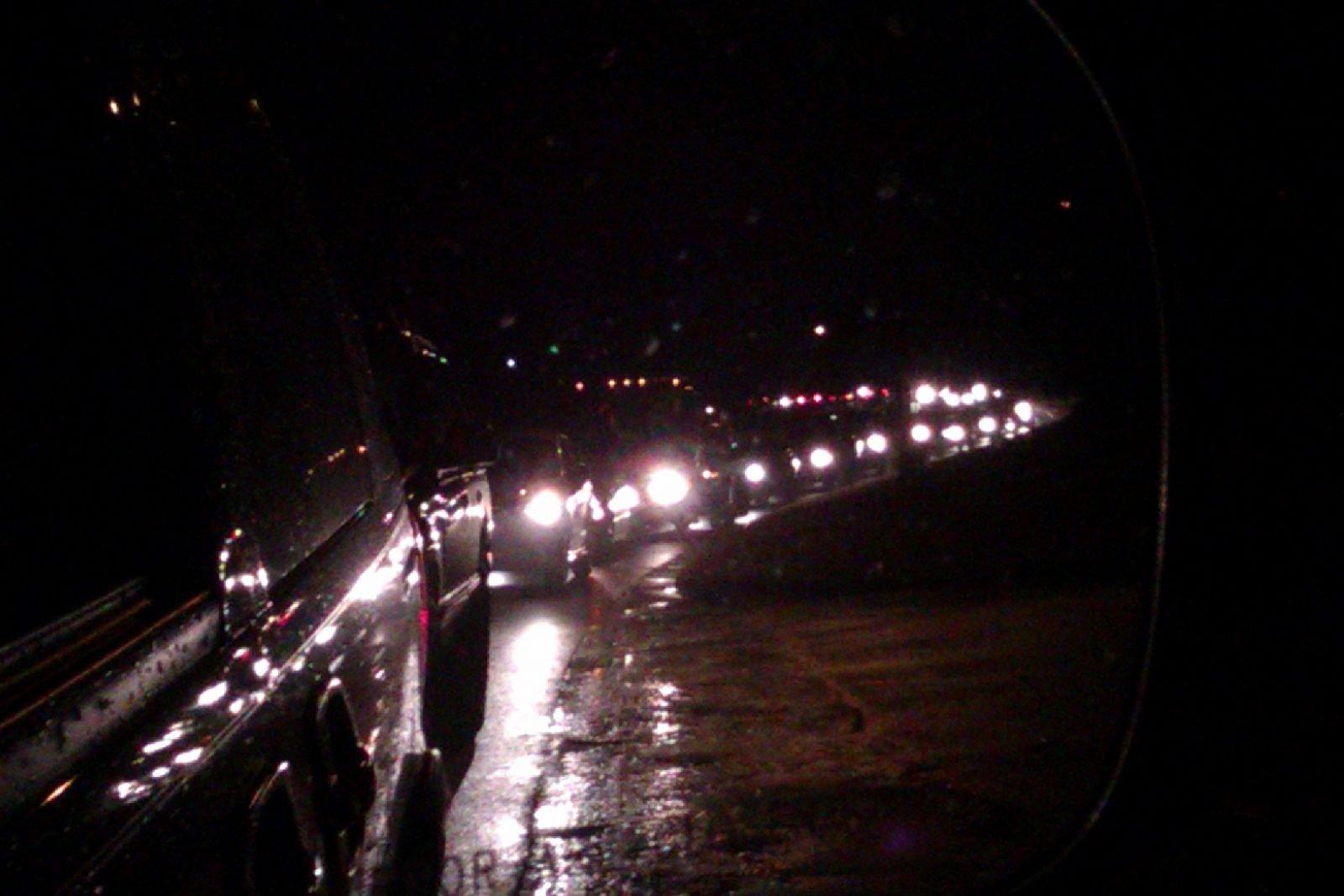 Traffic01