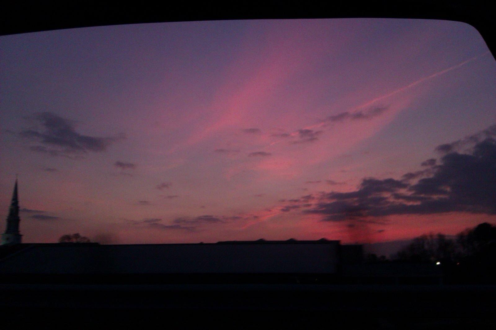 Sunrise04