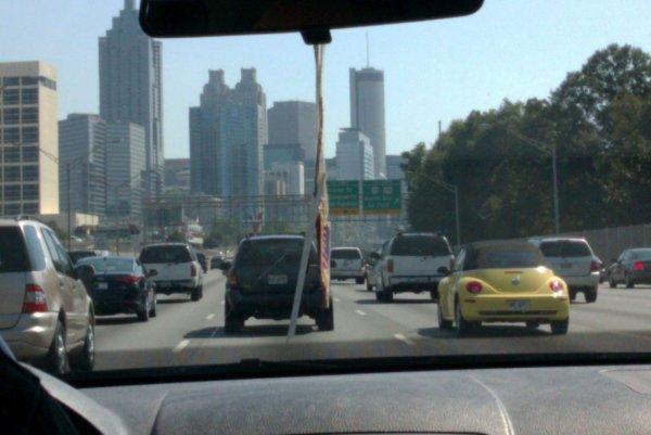 AtlantaHighway