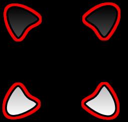 Basic OrbiStudio Logo
