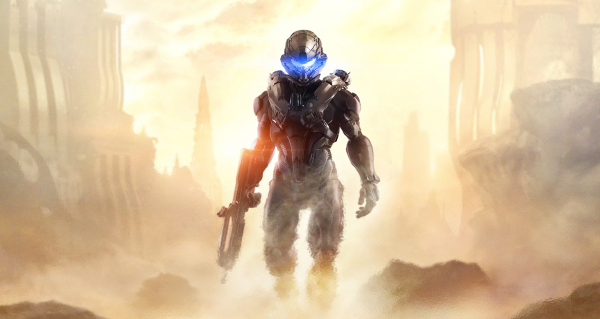 ONI Spartan