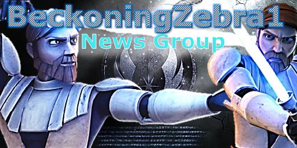 BZ1News