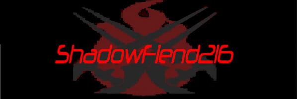 ShadowFiend216.