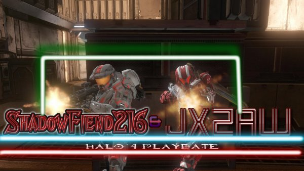 JXZAW and ShadowFiend216 Playdate Banner