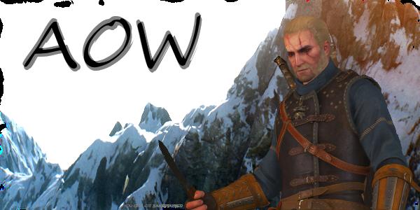 GeraltSig