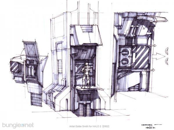 sketch_076.jpg