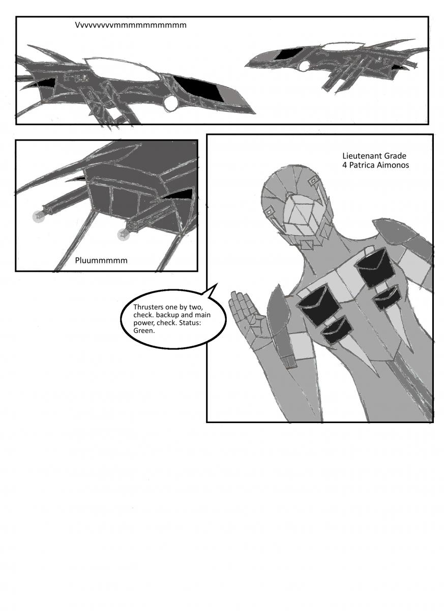 Raiku page 16
