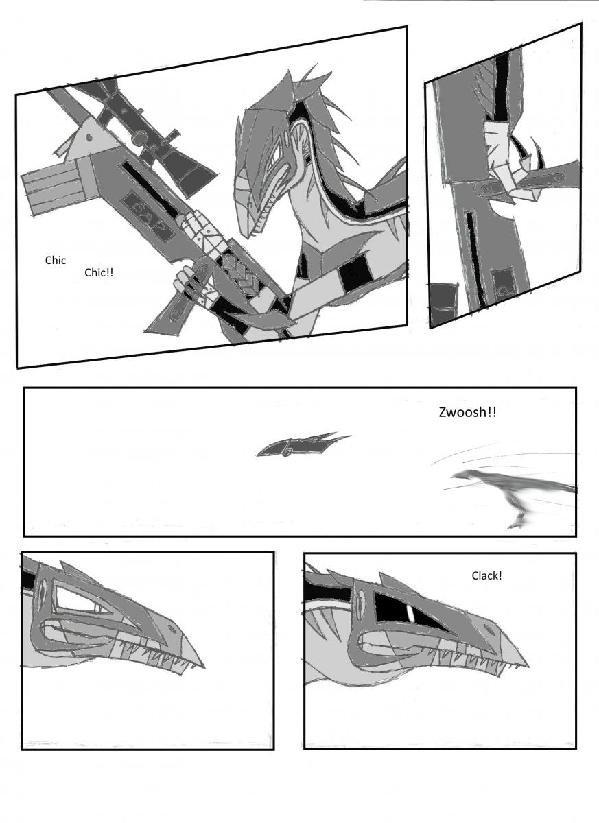 Raiku page 15