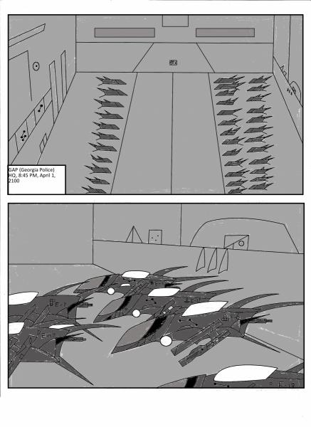 Raiku page 3