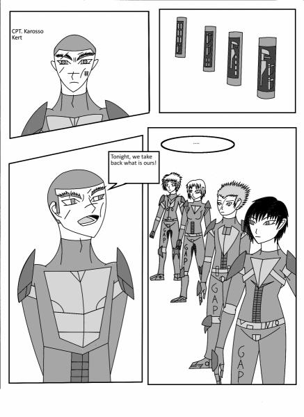 Raiku page 4